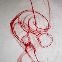 animation portfolio workshop, life drawing, sonia furier