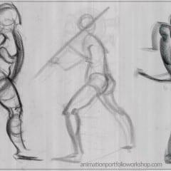 animatiopn_portfolio_workshop_life_drawing_4_gabriel_arrellega