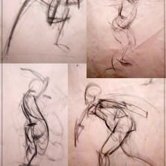 animation_portfolio_workshop_aaron_lun_life-optional-1