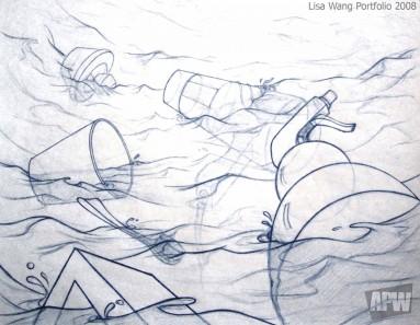 Lisa Wang 14