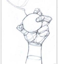 Animation Portfolio Preparation APW Intensives 10
