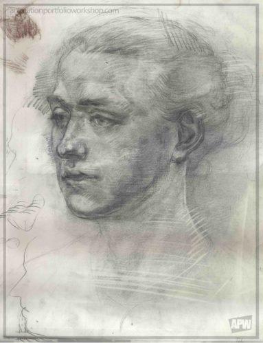Theodor Colin 1