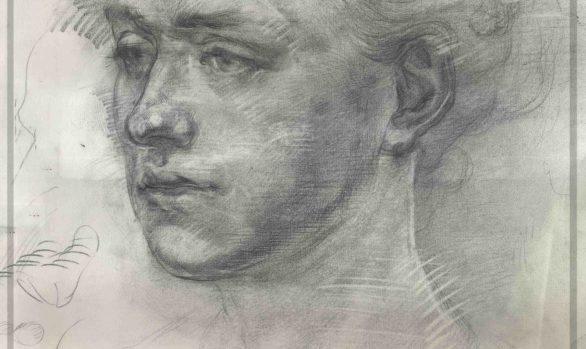 Theodor Colin