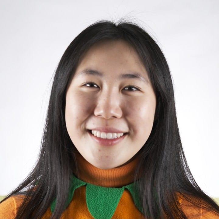 Miranda Li