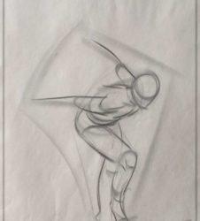 Animation Portfolio Preparation APW Intensives 6