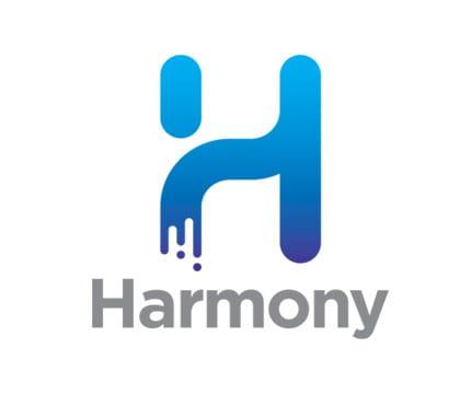 2nd Prize Toon Boom Harmony