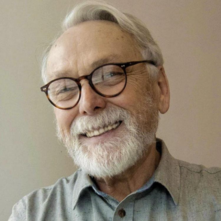 Werner Zimmerman