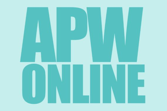 APW Online - Session 1