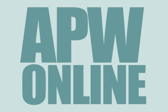 APW Online - Session 2