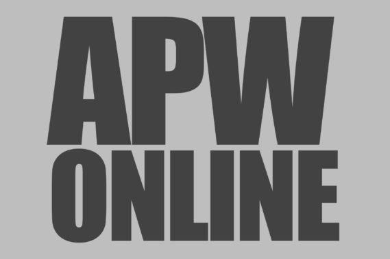 APW Online - Evening Class